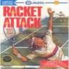 Juego online Racket Attack (Nes)