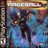 Juego online Rageball (PSX)