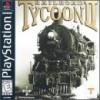 Juego online Railroad Tycoon II (PSX)