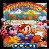 Juego online Rainbow Islands: The Story of Bubble Bobble 2 (Atari ST)