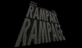 Juego online Rampart Rampage (PC)