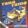 Juego online Rana Rama