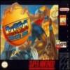 Juego online RapJam: Volume One (Snes)