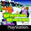 Juego online Rascal Racers (PSX)
