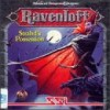 Juego online Ravenloft: Strahd's Possession (PC)