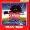 Juego online Red Storm Rising (Atari ST)