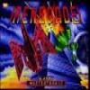 Juego online Renegade - (Atari ST)