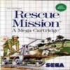 Juego online Rescue Mission (SMS)