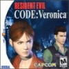 Juego online Resident Evil - CODE: Veronica (DC)