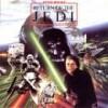 Juego online Return of the Jedi (Atari ST)