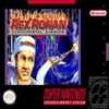 Juego online Rex Ronan: Experimental Surgeon (Snes)