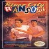 Juego online River City Ransom (NES)