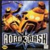 Juego online Road Rash 3 (Genesis)