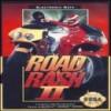 Juego online Road Rash II (Genesis)