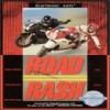 Juego online Road Rash (Genesis)