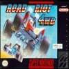 Juego online Road Riot 4WD (Snes)
