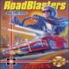 Juego online RoadBlasters (Genesis)