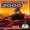 Juego online Roadwar 2000 (Atari ST)