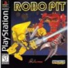 Juego online Robo Pit (PSX)