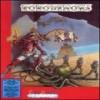 Juego online Robodemons (NES)