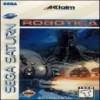 Juego online Robotica (SATURN)