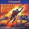 Juego online Rocket Ranger (PC)