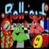 Juego online Roll-Out (Atari ST)