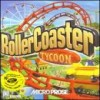 Juego online RollerCoaster Tycoon (PC)
