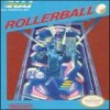 Juego online Rollerball (NES)