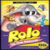 Juego online Rolo to the Rescue (Genesis)