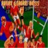 Juego online Rugby League Boss (Atari ST)