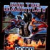 Juego online Run The Gauntlet (Atari ST)