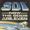 Juego online SDI (Sega) (Atari ST)