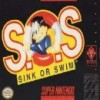 Juego online SOS: Sink or Swim (Snes)