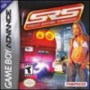 Juego online SRS: Street Racing Syndicate (GBA)