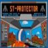 Juego online ST Protector (Atari ST)