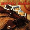 Juego online Safari Guns (Atari ST)