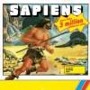 Juego online Sapiens (Atari ST)