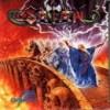 Juego online Satan (Atari ST)