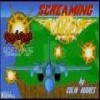 Juego online Screaming Wings (Atari ST)
