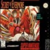 Juego online Secret of Evermore (Castellano) (Snes)