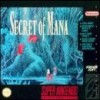 Juego online Secret of Mana (Snes)