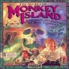 The Secret of Monkey Island (EGA) (PC)