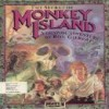 The Secret of Monkey Island VGA (PC)