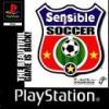 Juego online Sensible Soccer (PSX)