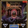 Juego online The Seven Gates of Jambala (Atari ST)