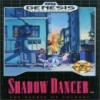 Juego online Shadow Dancer: The Secret of Shinobi (Genesis)