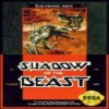 Juego online Shadow of the Beast (Genesis)