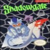 Juego online Shadowgate