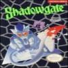 Juego online Shadowgate